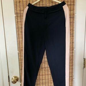Contemporary Cigarette Pant / Trouser